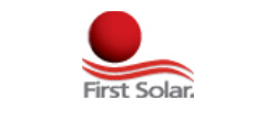 FirstSolar